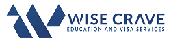 Wise Crave Education and Visa Services